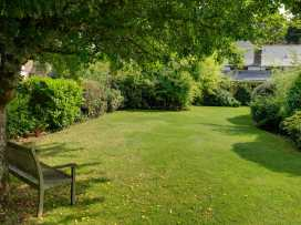 Brook Cottage - Devon - 976235 - thumbnail photo 18