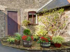 Brook Cottage - Devon - 976235 - thumbnail photo 19