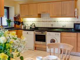 Brook Cottage - Devon - 976235 - thumbnail photo 4