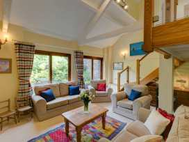 Brook Cottage - Devon - 976235 - thumbnail photo 8