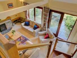 Brook Cottage - Devon - 976235 - thumbnail photo 9