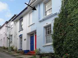Regatta House - Devon - 976236 - thumbnail photo 1