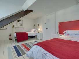 Regatta House - Devon - 976236 - thumbnail photo 22