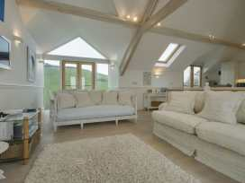 2 Ella Mews - Devon - 976237 - thumbnail photo 9