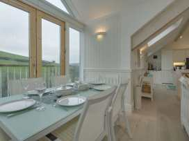 2 Ella Mews - Devon - 976237 - thumbnail photo 11