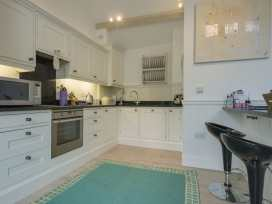2 Ella Mews - Devon - 976237 - thumbnail photo 12