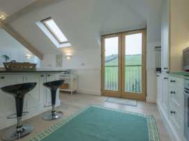 2 Ella Mews - Devon - 976237 - thumbnail photo 13