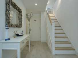2 Ella Mews - Devon - 976237 - thumbnail photo 14