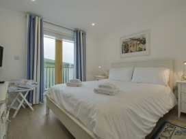 2 Ella Mews - Devon - 976237 - thumbnail photo 15