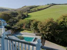 2 Ella Mews - Devon - 976237 - thumbnail photo 17