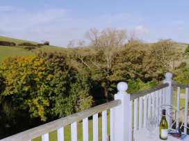 2 Ella Mews - Devon - 976237 - thumbnail photo 18