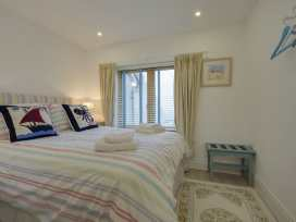 2 Ella Mews - Devon - 976237 - thumbnail photo 19