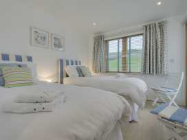 2 Ella Mews - Devon - 976237 - thumbnail photo 21