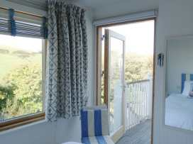 2 Ella Mews - Devon - 976237 - thumbnail photo 23