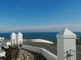 2 Ella Mews - Devon - 976237 - thumbnail photo 25