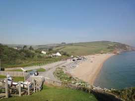 2 Ella Mews - Devon - 976237 - thumbnail photo 29