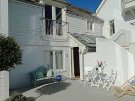 2 Ella Mews - Devon - 976237 - thumbnail photo 3