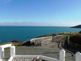 2 Ella Mews - Devon - 976237 - thumbnail photo 4