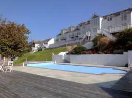 2 Ella Mews - Devon - 976237 - thumbnail photo 5