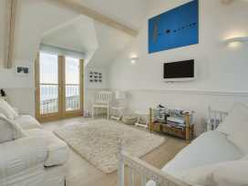 2 Ella Mews - Devon - 976237 - thumbnail photo 7