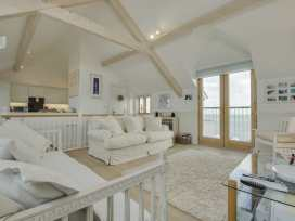 2 Ella Mews - Devon - 976237 - thumbnail photo 8