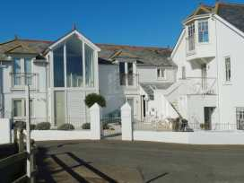 2 Ella Mews - Devon - 976237 - thumbnail photo 1