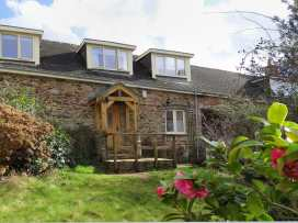 1 Brooking Barn - Devon - 976241 - thumbnail photo 1
