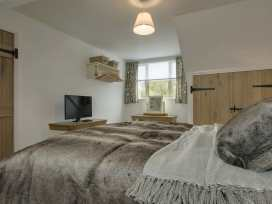 1 Brooking Barn - Devon - 976241 - thumbnail photo 9