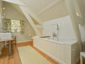 Woodlands - Devon - 976245 - thumbnail photo 21