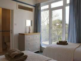 2 Hazeldene - Devon - 976247 - thumbnail photo 10