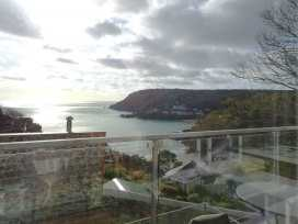 2 Hazeldene - Devon - 976247 - thumbnail photo 14