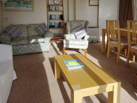 2 Hazeldene - Devon - 976247 - thumbnail photo 4