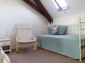 Furnivals Quail - Devon - 976248 - thumbnail photo 13