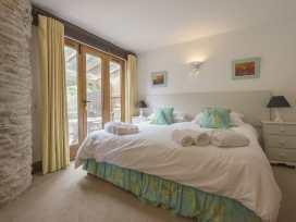Fixit Cottage - Devon - 976250 - thumbnail photo 12