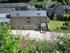 Fixit Cottage - Devon - 976250 - thumbnail photo 17