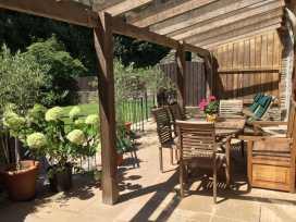 Fixit Cottage - Devon - 976250 - thumbnail photo 2
