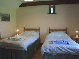 The Clock House - Devon - 976251 - thumbnail photo 8