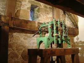 The Clock House - Devon - 976251 - thumbnail photo 12