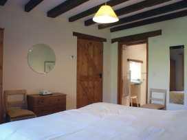 The Clock House - Devon - 976251 - thumbnail photo 7