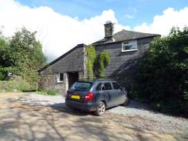 The Old Stables - Devon - 976252 - thumbnail photo 13