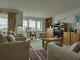 5 Burgh Island Causeway - Devon - 976254 - thumbnail photo 13
