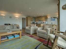 5 Burgh Island Causeway - Devon - 976254 - thumbnail photo 14