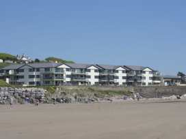 5 Burgh Island Causeway - Devon - 976254 - thumbnail photo 2