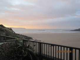 6 Burgh Island Causeway - Devon - 976255 - thumbnail photo 25