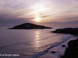 6 Burgh Island Causeway - Devon - 976255 - thumbnail photo 32