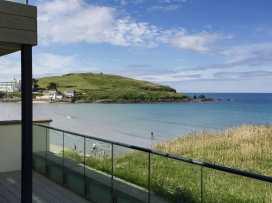 19 Burgh Island Causeway - Devon - 976257 - thumbnail photo 42