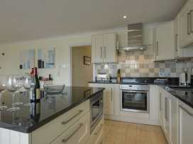 22 Burgh Island Causeway - Devon - 976258 - thumbnail photo 15