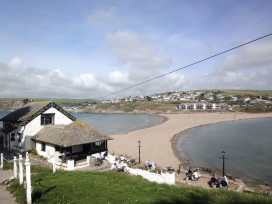 22 Burgh Island Causeway - Devon - 976258 - thumbnail photo 23