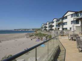22 Burgh Island Causeway - Devon - 976258 - thumbnail photo 3