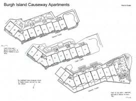 22 Burgh Island Causeway - Devon - 976258 - thumbnail photo 30